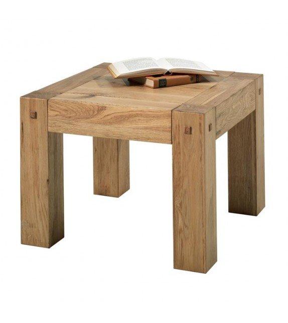 Table basse LODGE