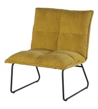 Fauteuil Nathalie