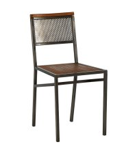 Chaise ALYCK - New