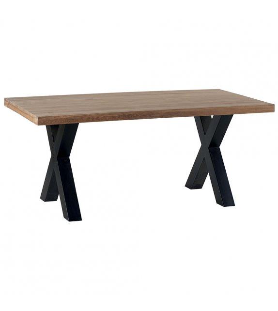 Table CLETA 180 New